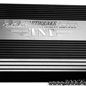 TNT_POWER_AMPS_T2000WD1