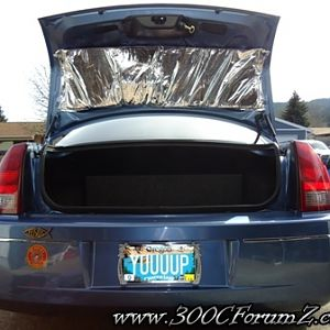 Trunk_License_Plate