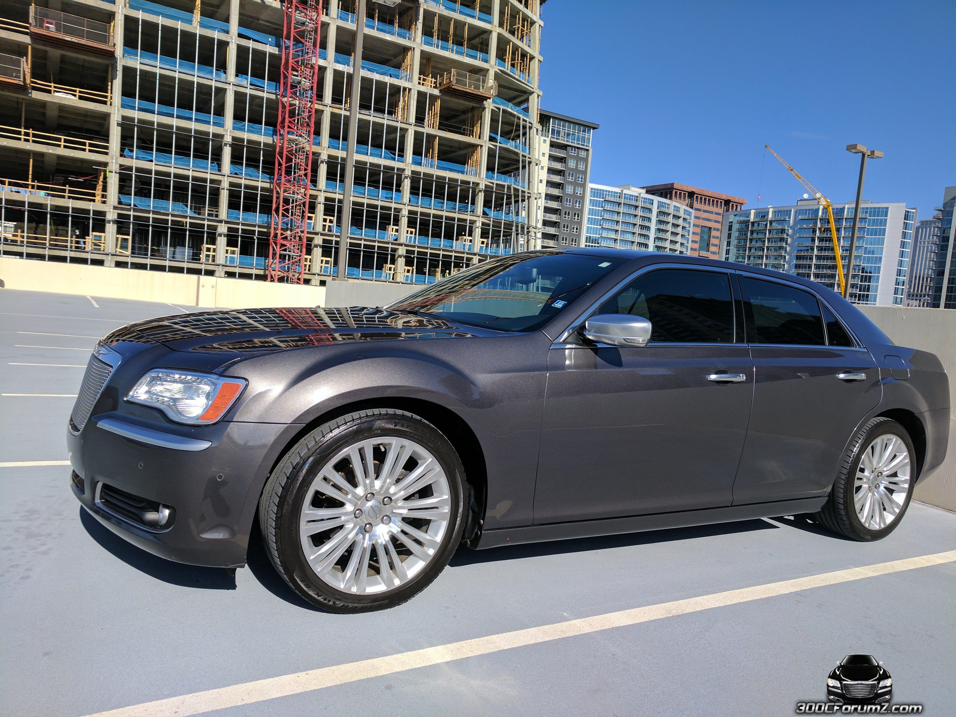 conceptcarz for news john information varvatos sale chrysler com and sedan